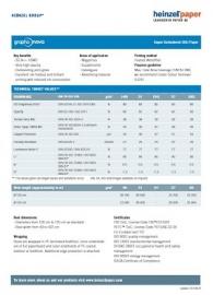 GraphoNova Produktspezifikationen (83,8 KB)